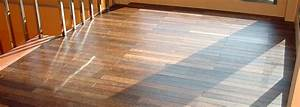 wood floor laminate floors and carpet sales and With hardwood flooring fort myers
