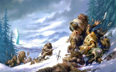 forgotten realms wallpapers  images