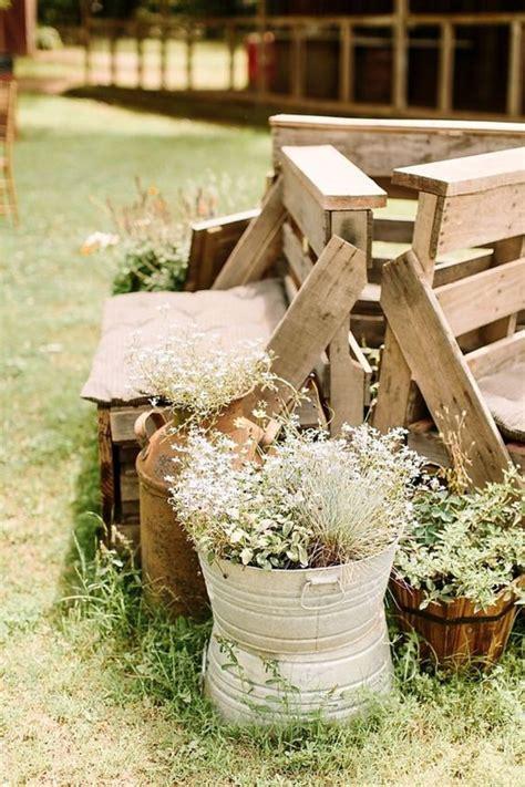 25 amazing rustic outdoor wedding ideas from pinterest deer pearl flowers