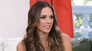 Jana Kramer shows off new breast implants in topless photo ...