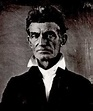 John Wilkes Booth: The Assassin