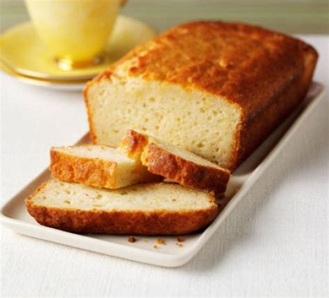 A diabetic pound cake recipe is a pound cake recipe that presumably substitutes the sugar in the normal cake recipe for splenda or some other diabetic safe sugar substitute. The Best Sugar Free Pound Cake Recipes Diabetics - Best ...