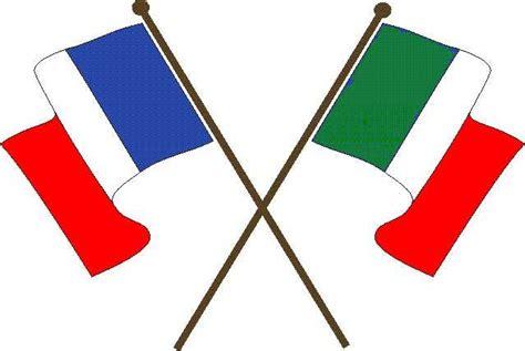 Consolato Francese Roma - andare in francia o in italia phc galileo 2018 la