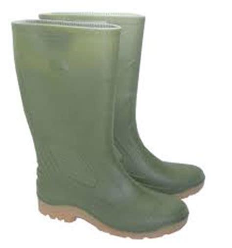 daftar harga sepatu boots pria  wanita april mei