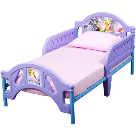 tinkerbell toddler bedding disney tinker bell fairies toddler bed walmart