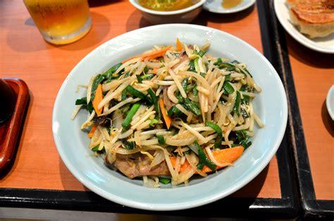 documentaire cuisine japonaise ichiban le japon en vidéo ichiban
