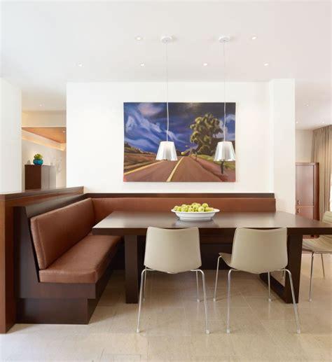furniture kitchen design buy breakfast nook corner set