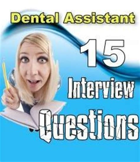 Questions For Dental Assistant by Dental Assistant Student Quotes Quotesgram