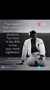 Best 25+ Martial arts quotes ideas on Pinterest