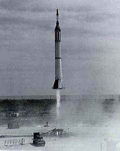 1961 NASA Spaceships - Pics about space