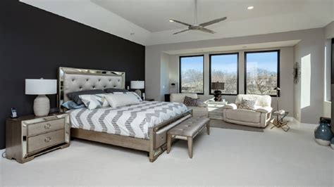 Home Decor Ideas For Bedroom by 101 Bedroom Decor Ideas For 2019 Todays Home Choice