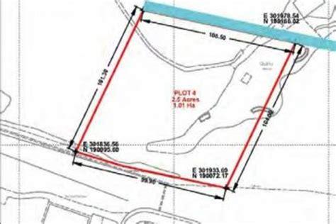 Land for Sale Rhondda Cynon Taff CF39 £3,000-£5,000 UNSOLD ...