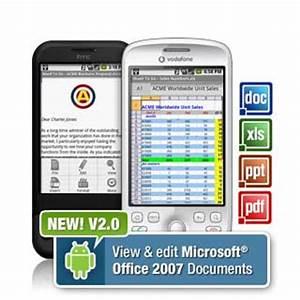 documents to go comes with pdf and powerpoint files update With documents to go update
