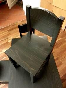 Ikea Tisch Kinder : ikea kindertisch mit 4 st hlen ikea sundvik in m nchen ~ Michelbontemps.com Haus und Dekorationen