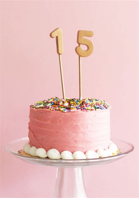 991 best images about birthday ideas on pinterest