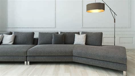 sofa verde combina que cor de cortina cinza combina tudo tintas coral