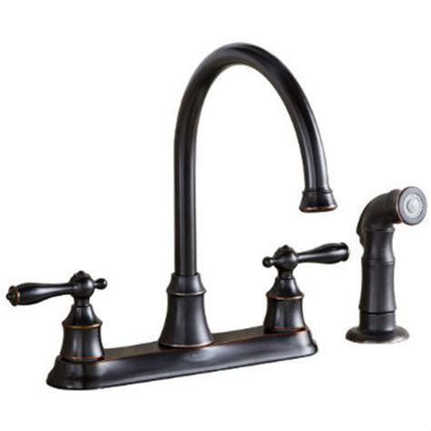 aquasource kitchen sink aquasource faucet reviews top faucets reviewed