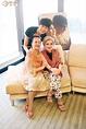 HKSAR Film No Top 10 Box Office: [2105.05.19] PETRINA FUNG ...