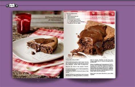magazine de cuisine gratuit le magazine de cuisine en ligne collaboratif à voir