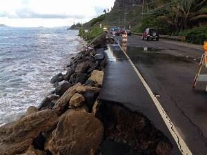 State Expects To Spend  15 Billion On Roadway Erosion