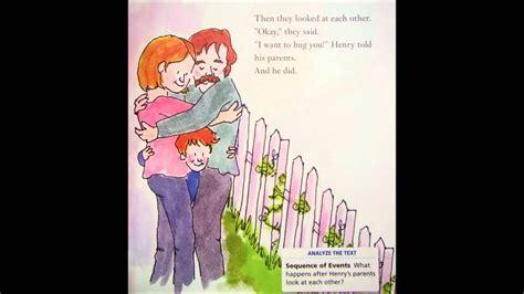 henry  mudge   book youtube