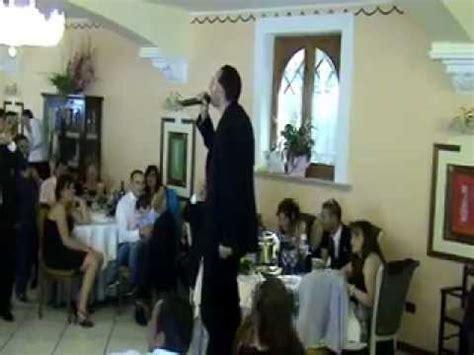 gino candela gino candela senza giacca e cravatta 19 6 2010 mp4