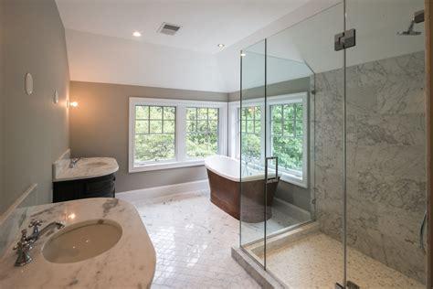 top trends  bathroom designs