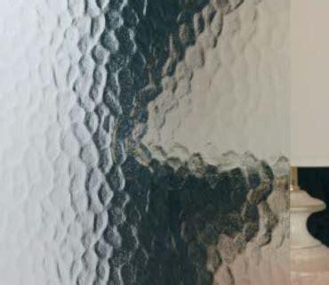 glass types westview glass aluminium