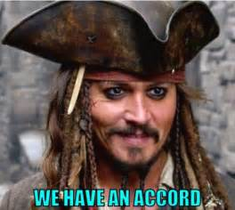 Funny Captain Jack Sparrow Memes