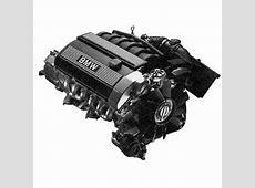 BMW E36E39 M52 28L MS411 Tuning Kassel Performance