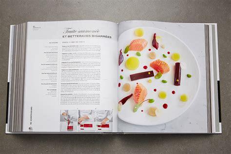 livre de cuisine paul bocuse ecole de cuisine paul bocuse institut paul bocuse id with