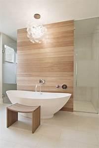 Luminaire De Salle De Bain : quels luminaires pour ma salle de bain cocon de ~ Dailycaller-alerts.com Idées de Décoration