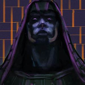 8tracks radio | Ronan the Accuser (8 songs) | free and ...