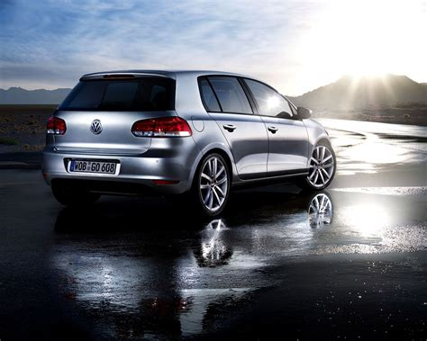 Volkswagen Wallpapers by 2013 Volkswagen Wallpapers Vdub News
