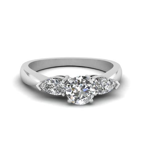 Platinum Engagement Rings  Fascinating Diamonds. Lapis Bracelet. Bride Rings. Antique Watches. South Sea Pearl Rings. Love Bracelet. Women's Bangle Bracelets. 10 Ankle Bracelets. Rose Engagement Rings