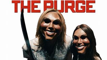 Purge Fanart Tv Movies Login Please