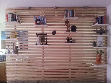 cloison amovible chambre bébé tête de lit ikea mandal aperçu et utilisations alternatives