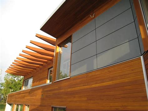 Tongue And Groove Redwood Siding Diy Plans