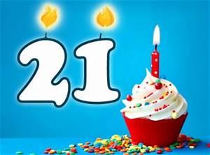 Idée Cadeau Homme 22 Ans : cadeau 21 ans des centaines de choix avec golden moments ~ Teatrodelosmanantiales.com Idées de Décoration
