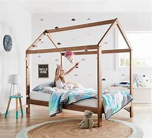 House Single Bed Single Beds Beds Bedroom