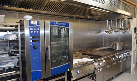 prix cuisine professionnelle complete les réalisations en équipement de cuisine professionnelle