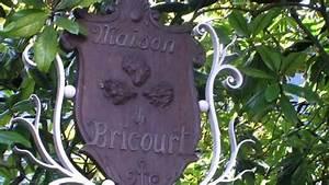 Chateau De Bricourt : restaurant gastronomique cancale ~ Zukunftsfamilie.com Idées de Décoration