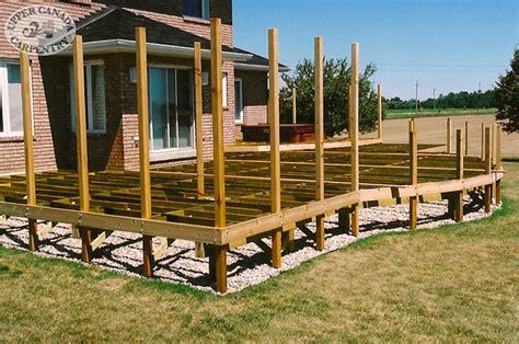 faq upper canada carpentry