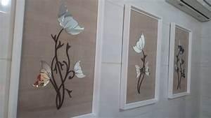 quadro abstratos
