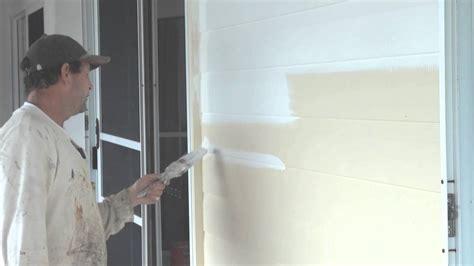 paint exterior walls  siding  hardie plank