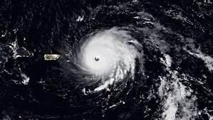 Kilometer Von Bis Berechnen : wetter hurrikan irma erreicht karibikinsel barbuda ~ Themetempest.com Abrechnung