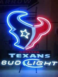 Houston texans Texans and Man cave on Pinterest