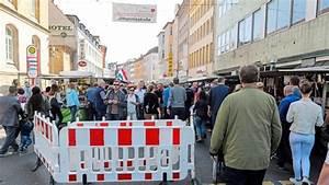 Osnabrück Verkaufsoffener Sonntag : osnabr ck sagt verkaufsoffenen sonntag ab ~ Yasmunasinghe.com Haus und Dekorationen