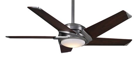 Motor Ceiling Fan by Casablanca Dc Stealth Dc Motor Ceiling Fan C45g45b In