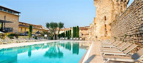 chambre sociale aix en provence hôtel de charme aix en provence aquabella hôtel spa